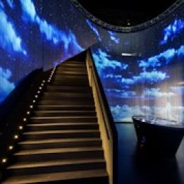 biglietti Museo Lavazza