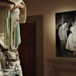 biglietti Museo Zeffirelli