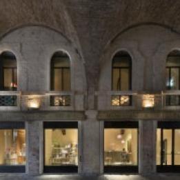 biglietti Museo del Gioiello
