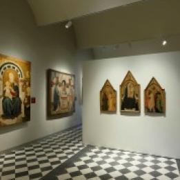 biglietti Museo di San Pietro