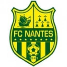 biglietti Nantes