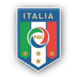 biglietti Nazionale Italiana calcio