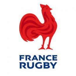 biglietti Nazionale Rugby Union Francia