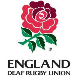 biglietti Nazionale Rugby Union Inghilterra