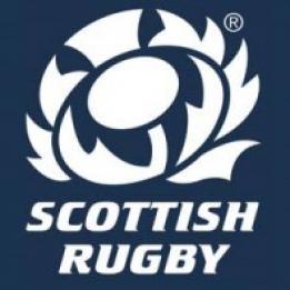 biglietti Nazionale Rugby Union Scozia