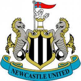 biglietti Newcastle