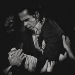biglietti Nick Cave