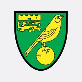 biglietti Norwich