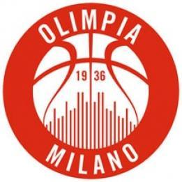 biglietti Olimpia Milano