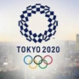 biglietti Olimpiadi Tokyo 2020