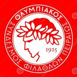 biglietti Olympiacos