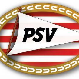 biglietti PSV Eindhoven