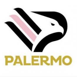 biglietti Palermo