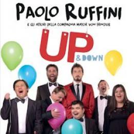 biglietti Paolo Ruffini