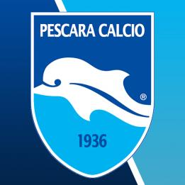 biglietti Pescara