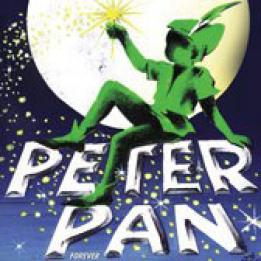 biglietti Peter Pan