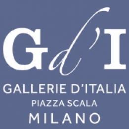 biglietti Piazza Scala Milano