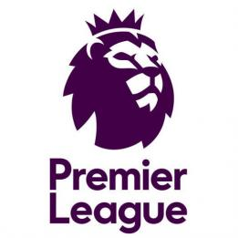 biglietti Premier League England