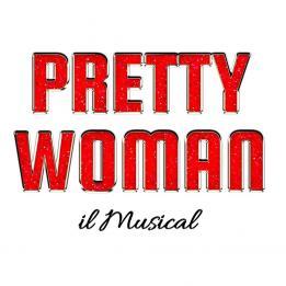 biglietti Pretty Woman Il Musical