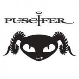 biglietti Puscifer