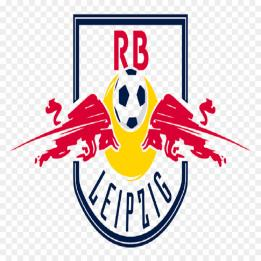 biglietti RB Leipzig