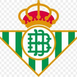 biglietti Real Betis
