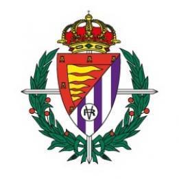 biglietti Real Valladolid