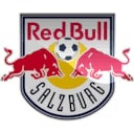 biglietti Red Bull Salisburgo