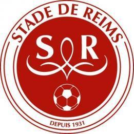 biglietti Reims