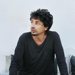 biglietti Riccardo Sinigallia