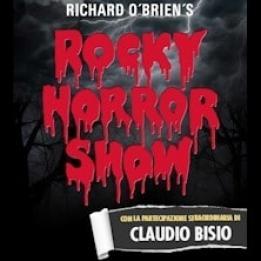biglietti Richard OBriens
