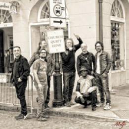 biglietti Robert Plant