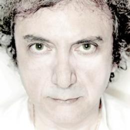 biglietti Roberto Cacciapaglia