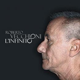 biglietti Roberto Vecchioni