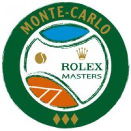 biglietti Rolex Monte-Carlo Masters