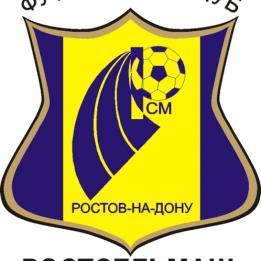 biglietti Rostov