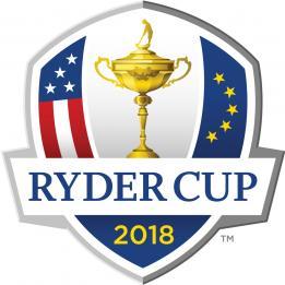 biglietti Ryder Cup