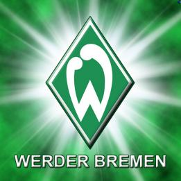 biglietti SV Werder Bremen