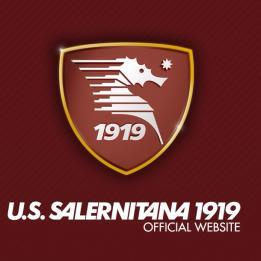 biglietti Salernitana