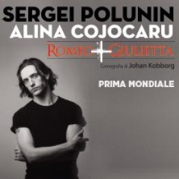 biglietti Sergei Polunin
