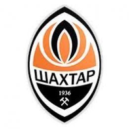 biglietti Shakhtar Donetsk