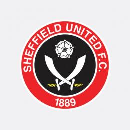 biglietti Sheffield United