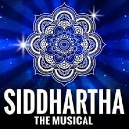 biglietti Siddhartha