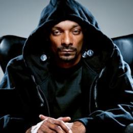 biglietti Snoop Dogg