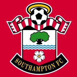 biglietti Southampton