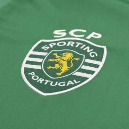 biglietti Sporting Lisbona