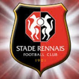biglietti Stade Rennais