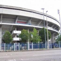 biglietti Stadio Bentegodi Verona