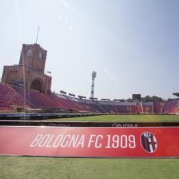biglietti Stadio Dall'Ara Bologna