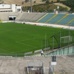 biglietti Stadio Del Conero Ancona
